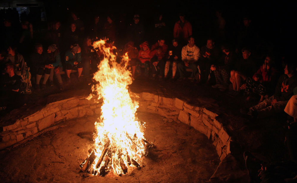 6105-FiresideGroup