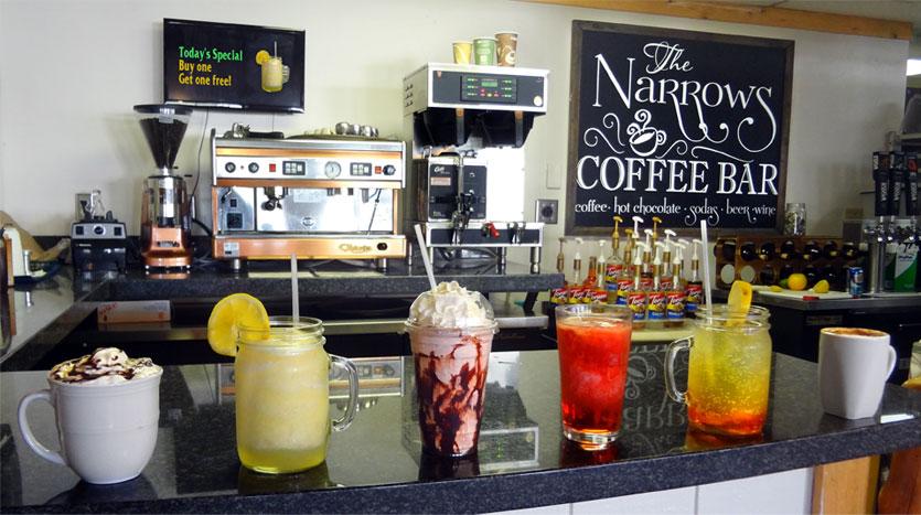 Narrows-DrinksLine835