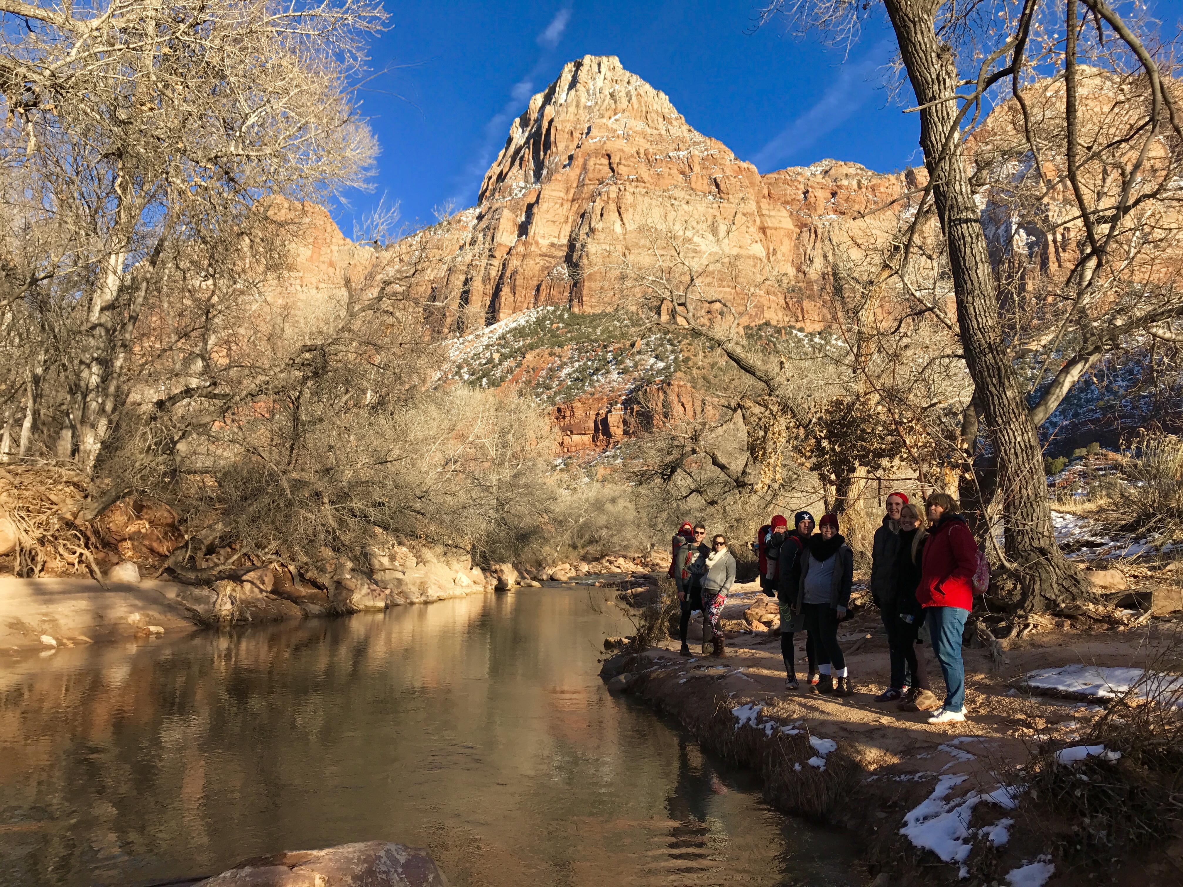 zion cabins canyon utah park rentals vacation kanab national