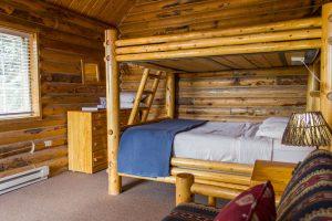 Cowboy Cabins For Rent Near Zion National Park Zion