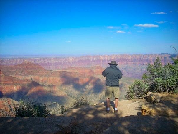 National park senior pass price increase zion national park for Free national park pass for seniors