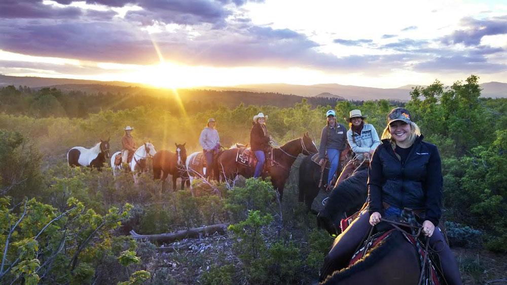 Horseback-2018-Sunset-72
