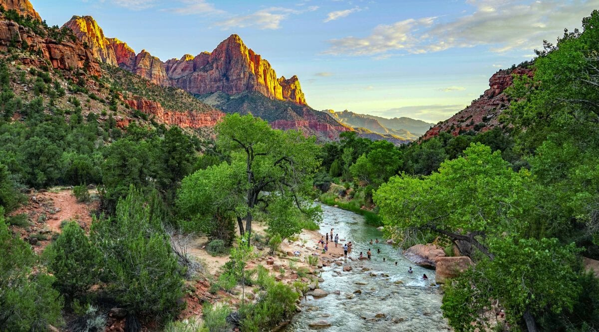 rich-martello-367451-Zion-National-Park